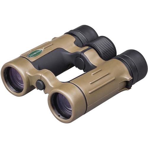 Weaver 8x34 Kaspa Compact Binoculars