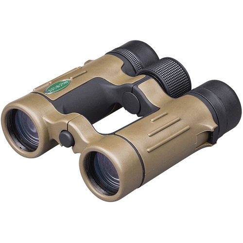 Weaver 10x34 Kaspa Compact Binocular