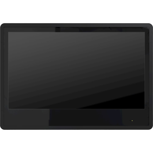 """Weldex 27"""" 1920 x 1080 LCD Security Monitor"""