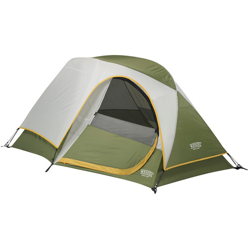 Wenzel Lone Tree 2 Tent