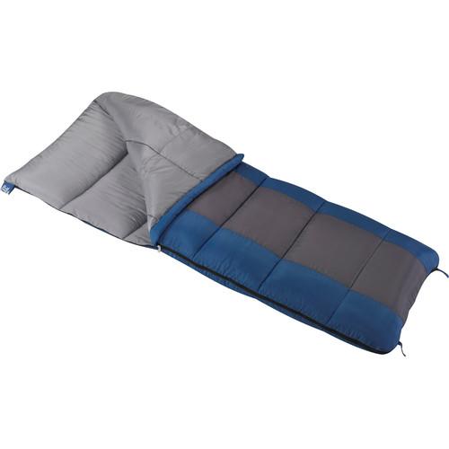 Wenzel Sunward 30 Degree Sleeping Bag