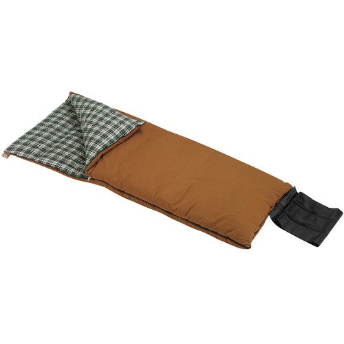 Wenzel Grande 0 Degree Sleeping Bag