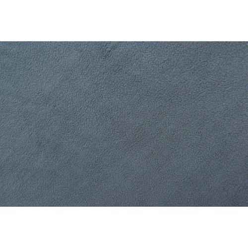 Westcott 9 x 20' Backdrop (Gray)