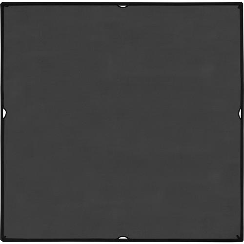 Westcott Scrim Jim Cine Double Net Fabric (6 x 6')