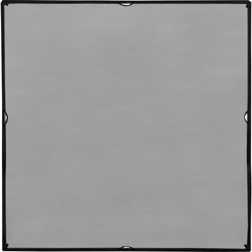Westcott Scrim Jim Cine Single Net Fabric (6 x 6')