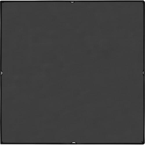 Westcott Scrim Jim Cine Double Net Fabric (8 x 8')