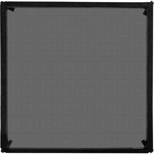 Westcott Scrim Jim Cine Single Net Fabric (2 x 2')
