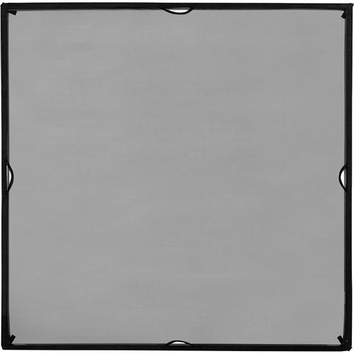 Westcott Scrim Jim Cine Single Net Fabric (4 x 4')