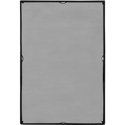Westcott Scrim Jim Cine Single Net Fabric (4 x 6')