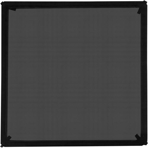 Westcott Scrim Jim Cine Double Net Fabric (2 x 2')