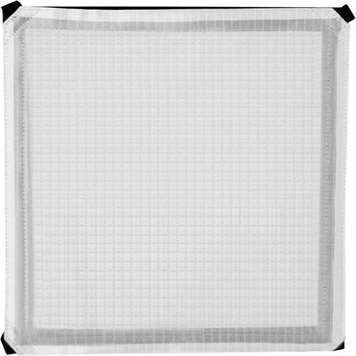 Westcott Scrim Jim Cine Full-Stop Diffuser Fabric (1 x 1')