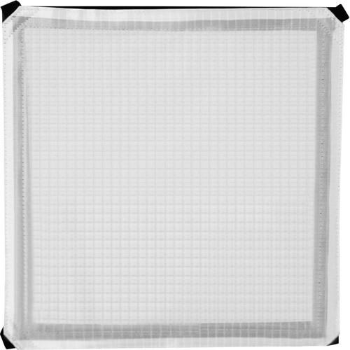 Westcott Scrim Jim Cine 1/4-Stop Grid Cloth Diffuser Fabric (1 x 1')