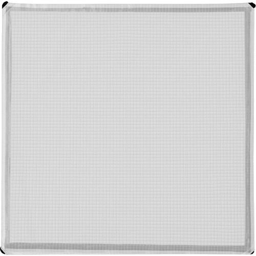 Westcott Scrim Jim Cine 1-1/4-Stop Diffuser Fabric (2 x 2')
