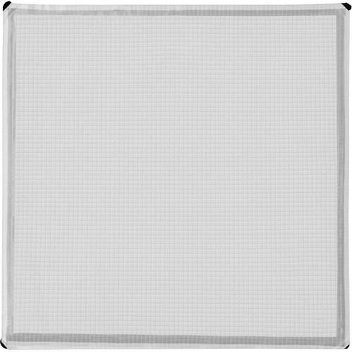 Westcott Scrim Jim Cine 1/4-Stop Grid Cloth Diffuser Fabric (2 x 2')