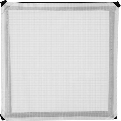 Westcott Scrim Jim Cine 1/2-Stop Grid Cloth Diffuser Fabric (1 x 1')