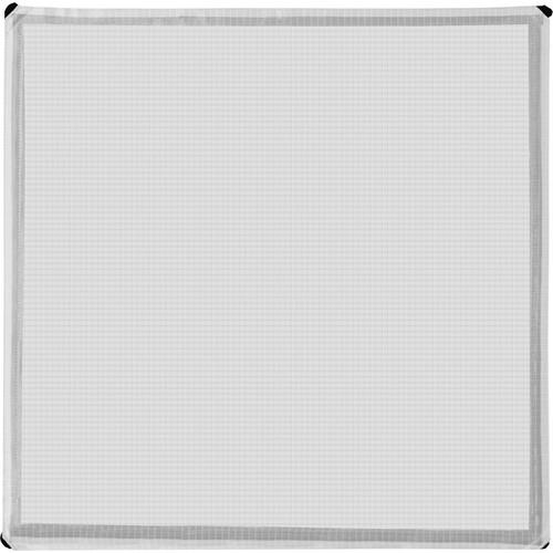 Westcott Scrim Jim Cine 1/2-Stop Grid Cloth Diffuser Fabric (2 x 2')