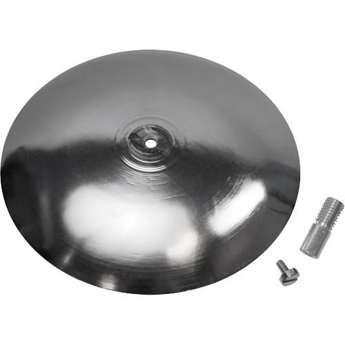 Westcott Deflector Plate for Rapid Box