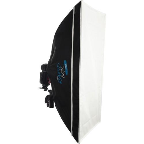 Westcott Rapid Box Switch Strip (1x2')