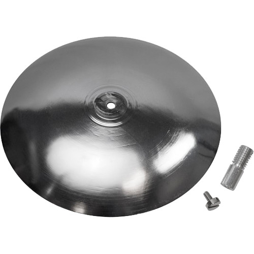 Westcott Deflector Plate for Rapid Box Octa XL and XXL