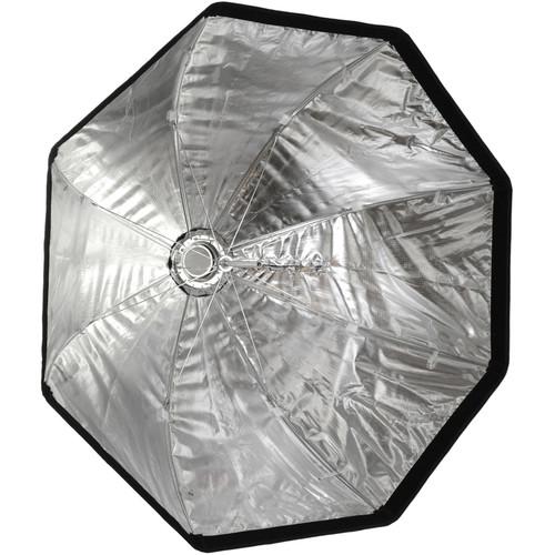 "Westcott Rapid Box Octa XL for Photogenic (36"")"