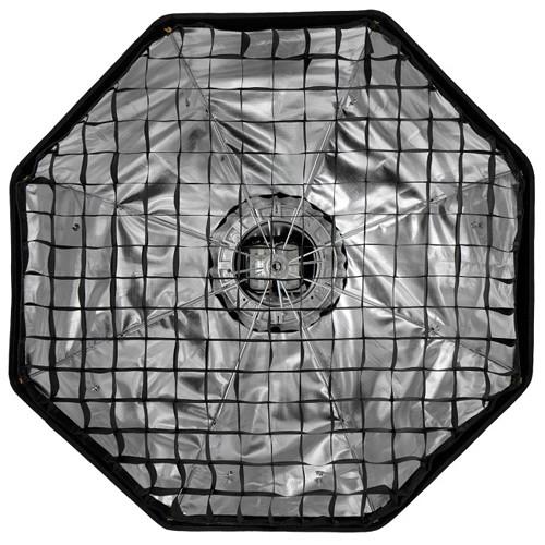 "Westcott 40° Fabric Grid for 32"" Rapid Box Duo"