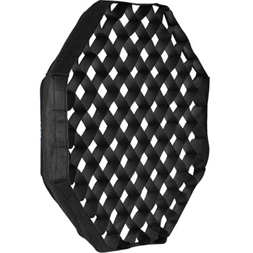 """Westcott Fabric Grid for Rapid Box Octa Mini (20"""")"""