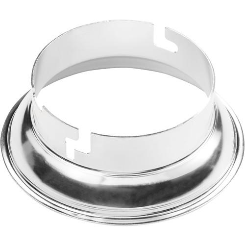 Westcott Rapid Box Switch / Beauty Dish Switch Insert for Elinchrom Quadra Flash Heads