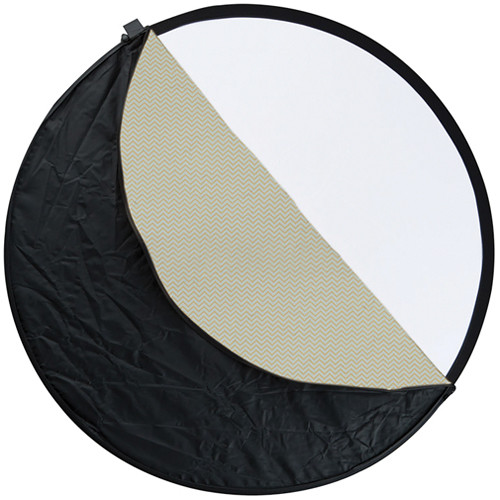 "Westcott Basics 5-in-1 Sunlight Reflector (20"")"