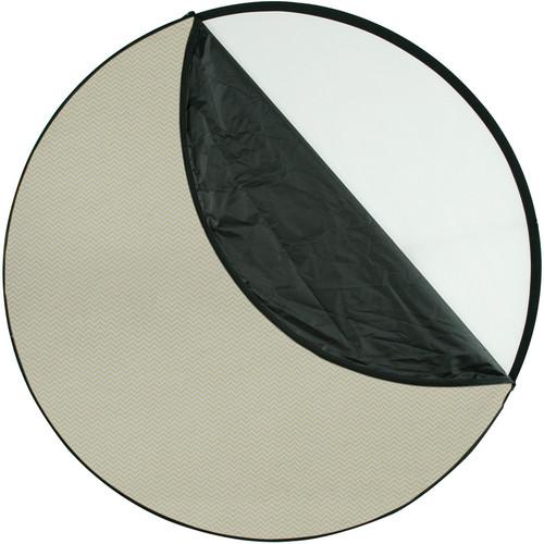 "Westcott Basics 5-in-1 Sunlight Reflector (30"")"