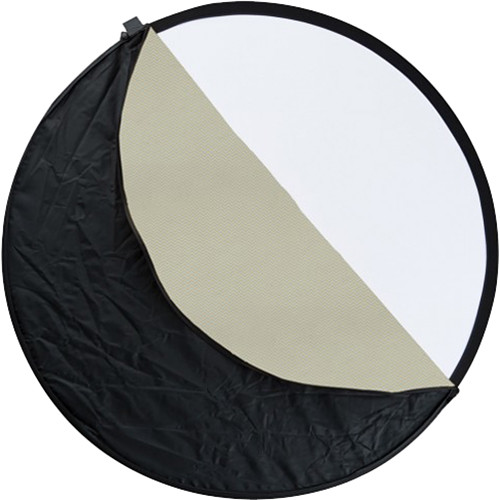 "Westcott Basics 5-in-1 Sunlight Reflector (40"")"