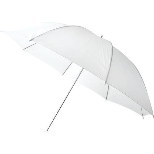 """Westcott White Diffusion Umbrella (33"""")"""