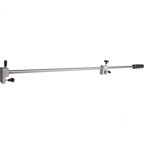 Westcott Zeppelin Mounting Arm with Built-In Grip