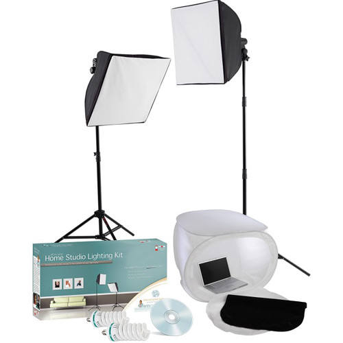 home studio lighting kit westcott erin manning home studio lighting kit 407 41465