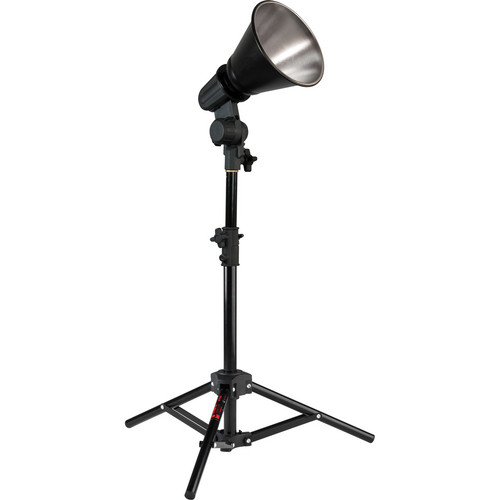 Westcott uLite Backlight Kit