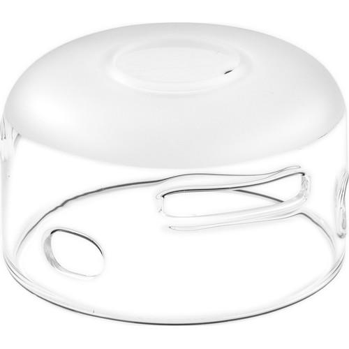 Westcott Glass Dome for FJ400 Flash Head
