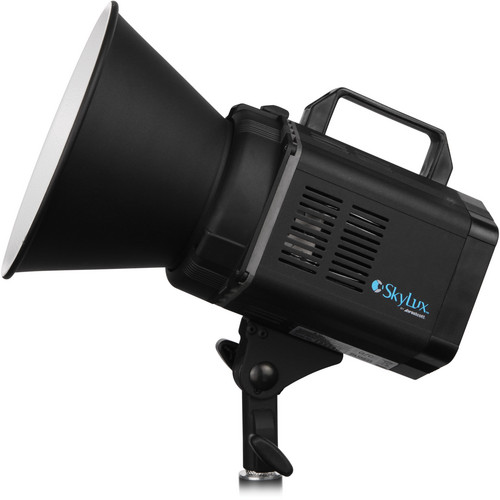 Westcott SkyLux LED Light