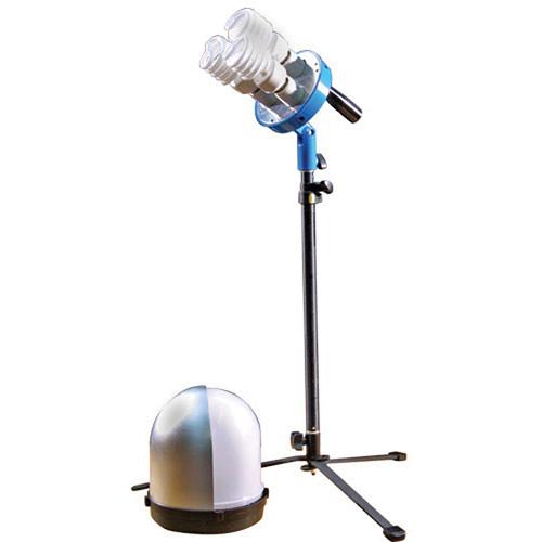 Westcott Spiderlite TD3 Backlight Kit (220VAC)