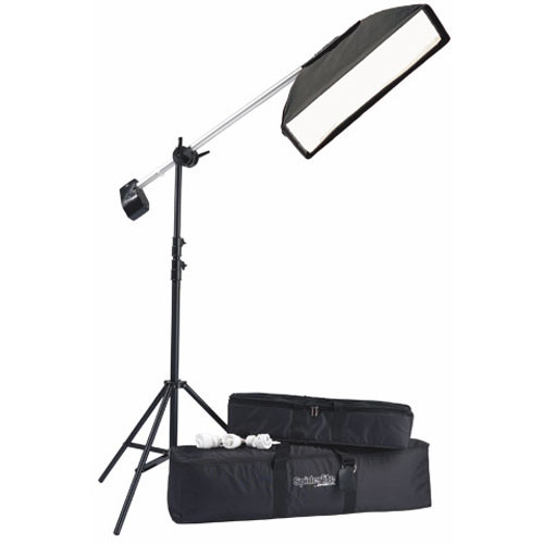 Westcott Spiderlite TD3 Hairlight Kit (120VAC)