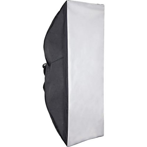 "Westcott Strip Softbox for Westcott D5 (16 x 40"")"
