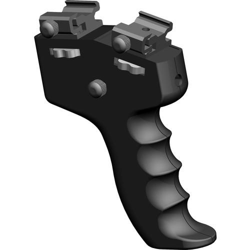 Westcott Speedlite ProGrip