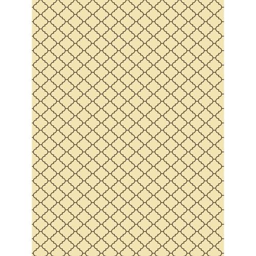 Westcott 5513 Modern Vintage Background (9 x 12', Siena)