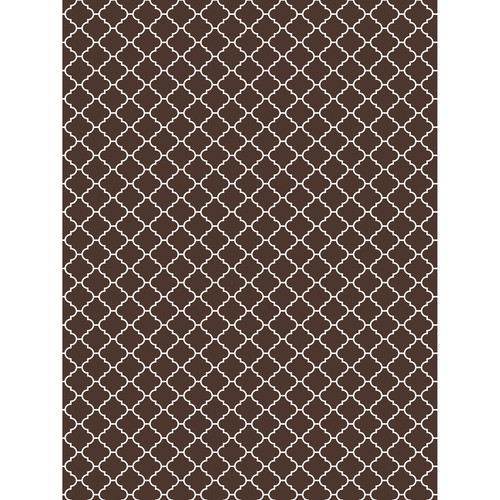 Westcott 5514 Modern Vintage Background (9 x 12', Calico)