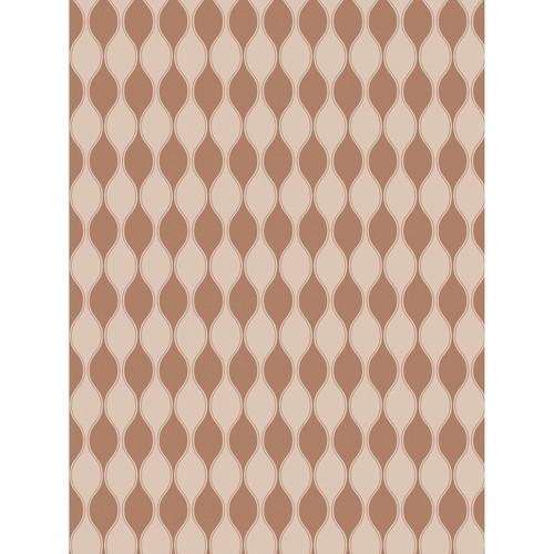 Westcott 5517 Modern Vintage Background (9 x 12', Swank)
