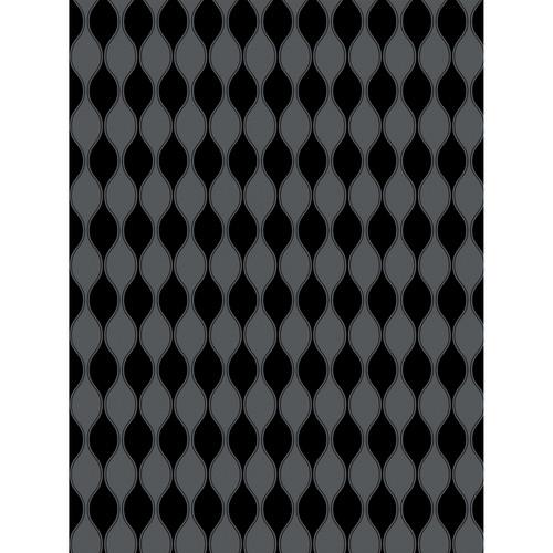 Westcott 5518 Modern Vintage Background (9 x 12', Evanescent)