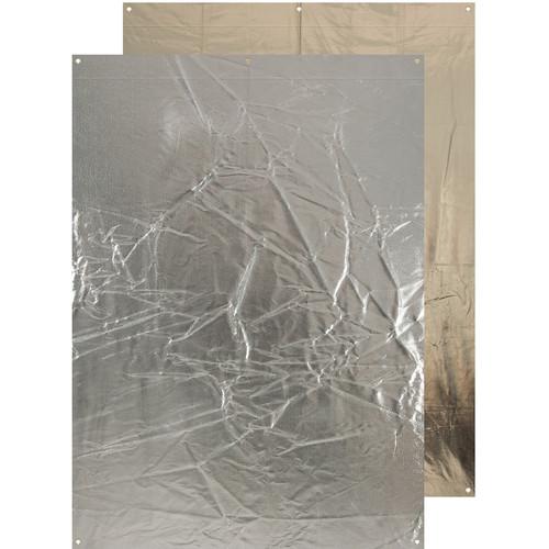 Westcott X-Drop Sunlight/Silver Reflective Panel for X-Drop