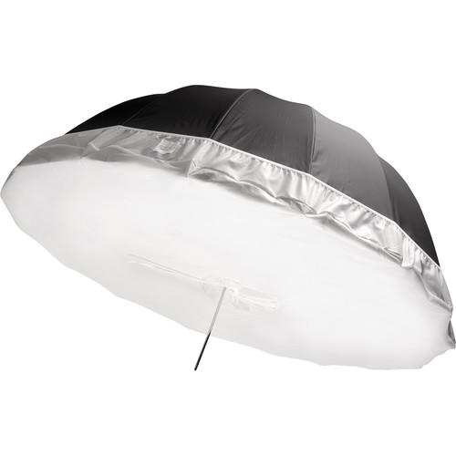 "Westcott Deep Umbrella Diffusion Panel (43"")"
