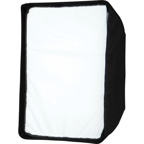 "Westcott ProSoftbox with Silver Interior (16 x 22"")"