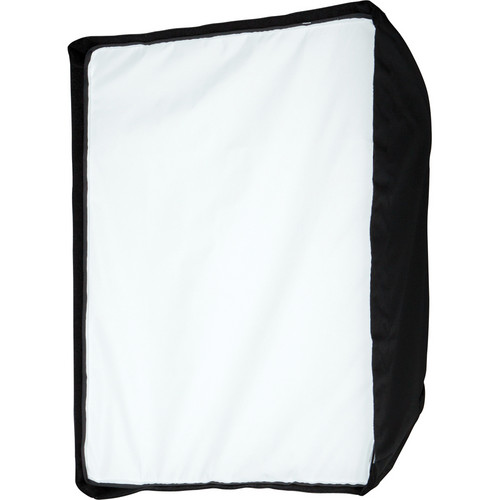 "Westcott ProSoftbox with Silver Interior (24 x 32"")"