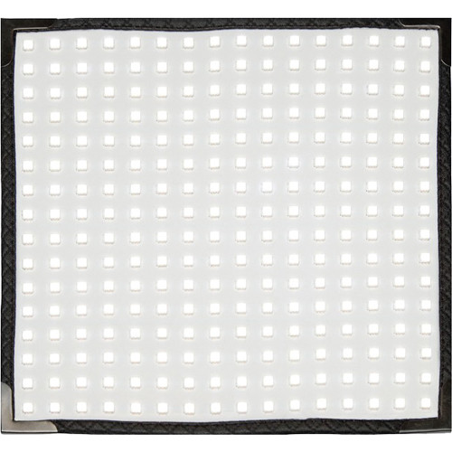 "Westcott Flex Daylight LED Mat (10 x 10"")"