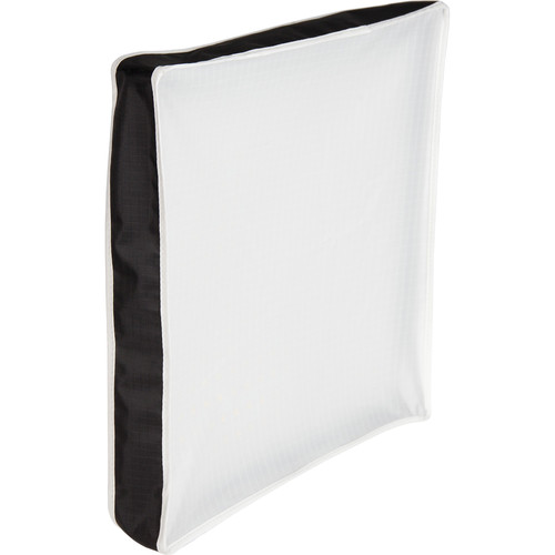 Westcott 1/4-Stop Front Diffusion Cloth for Flex 1x1' X-Bracket Mount
